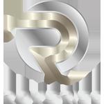 Roys Rise Logo