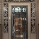 Best wrought iron elevator